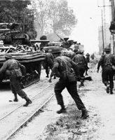 D-Day: No.4 Commando's attack at Riva Bella