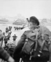 D-Day: The Piper's Story